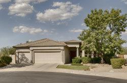 Photo of 3660 E Torrey Pines Lane, Chandler, AZ 85249 (MLS # 5993675)