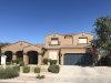 Photo of 21942 E Cherrywood Drive, Queen Creek, AZ 85142 (MLS # 5993677)