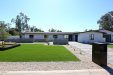 Photo of 6101 E Surrey Avenue, Scottsdale, AZ 85254 (MLS # 5993688)