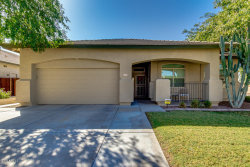 Photo of 3933 E Cody Avenue, Gilbert, AZ 85234 (MLS # 5993691)