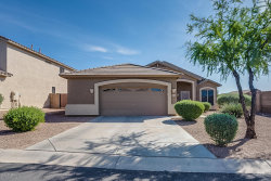 Photo of 2351 N Tierra Alta Circle, Mesa, AZ 85207 (MLS # 5993701)