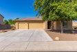 Photo of 11130 E Quade Avenue, Mesa, AZ 85212 (MLS # 5993709)