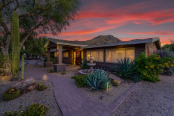 Photo of 6101 E Egret Street, Cave Creek, AZ 85331 (MLS # 5993714)