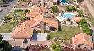 Photo of 5926 E St John Road, Scottsdale, AZ 85254 (MLS # 5993718)