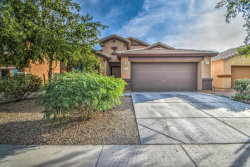 Photo of 10315 W Hilton Avenue, Tolleson, AZ 85353 (MLS # 5993736)