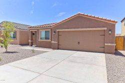 Photo of 13201 E Aster Lane, Florence, AZ 85132 (MLS # 5993741)