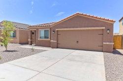 Photo of 13225 E Aster Lane, Florence, AZ 85132 (MLS # 5993745)