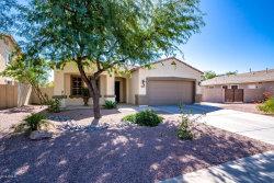 Photo of 3697 E Andre Avenue, Gilbert, AZ 85298 (MLS # 5993758)