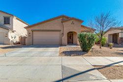 Photo of 17335 W Jackson Street, Goodyear, AZ 85338 (MLS # 5993765)