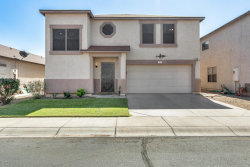 Photo of 11529 W Bloomfield Road, El Mirage, AZ 85335 (MLS # 5993767)