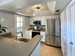 Photo of 2940 N Oregon Street, Unit 5, Chandler, AZ 85225 (MLS # 5993769)