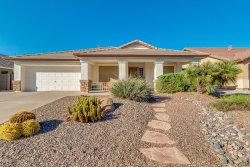 Photo of 7832 E Osage Avenue, Mesa, AZ 85212 (MLS # 5993770)