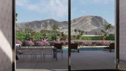 Photo of 6453 E Luke Road, Paradise Valley, AZ 85253 (MLS # 5993776)
