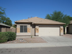 Photo of 12514 W Sherman Street, Avondale, AZ 85323 (MLS # 5993783)