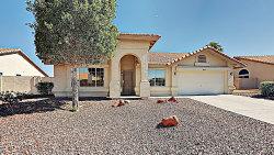 Photo of 20657 N Ventana Drive W, Sun City, AZ 85373 (MLS # 5993796)