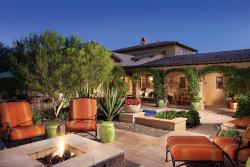 Photo of 20298 N 102nd Place, Scottsdale, AZ 85255 (MLS # 5993811)