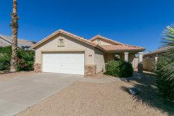 Photo of 1376 E Binner Drive, Chandler, AZ 85225 (MLS # 5993848)