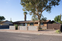 Photo of 2560 W Cactus Wren Street, Apache Junction, AZ 85120 (MLS # 5993853)