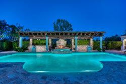Photo of 4900 E Desert Fairways Drive, Paradise Valley, AZ 85253 (MLS # 5993859)
