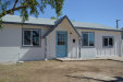 Photo of 5541 N 63rd Drive, Glendale, AZ 85301 (MLS # 5993888)