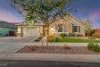 Photo of 4520 E Jones Street, Gilbert, AZ 85295 (MLS # 5993891)