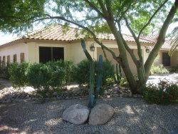Photo of 16805 N 59th Street, Scottsdale, AZ 85254 (MLS # 5993893)