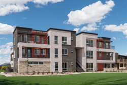 Photo of 1250 N Abbey Lane, Unit 209, Chandler, AZ 85225 (MLS # 5993901)
