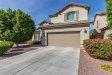 Photo of 10940 E Shepperd Avenue, Mesa, AZ 85212 (MLS # 5993907)