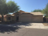 Photo of 12709 W Wilshire Drive, Avondale, AZ 85392 (MLS # 5993912)