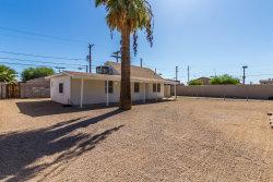 Photo of 1613 N 38th Drive, Phoenix, AZ 85009 (MLS # 5993923)