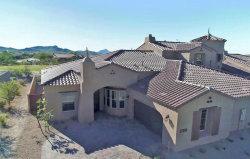 Photo of 17919 W Sunward Drive, Goodyear, AZ 85338 (MLS # 5993929)
