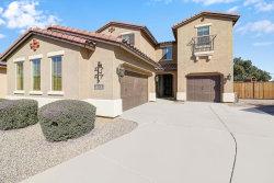 Photo of 2363 S Banning Street, Gilbert, AZ 85295 (MLS # 5993934)
