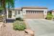 Photo of 12390 W Desert Vista Trail, Peoria, AZ 85383 (MLS # 5993938)