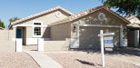Photo of 1780 E Tulsa Street, Chandler, AZ 85225 (MLS # 5993941)