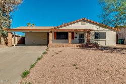 Photo of 2240 W Del Campo Circle, Mesa, AZ 85202 (MLS # 5993945)