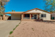 Photo of 2240 W Del Campo Circle, Mesa, AZ 85202 (MLS # 5993945)