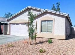 Photo of 60 W Ingram Street, Mesa, AZ 85201 (MLS # 5993956)