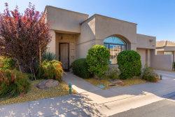 Photo of 719 W Townley Avenue, Phoenix, AZ 85021 (MLS # 5993963)