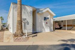 Photo of 2704 W Taos Avenue, Apache Junction, AZ 85119 (MLS # 5993965)