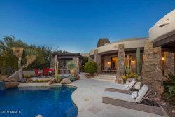 Photo of 38007 N 108th Street, Scottsdale, AZ 85262 (MLS # 5993970)