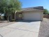 Photo of 4641 N 123rd Drive, Avondale, AZ 85392 (MLS # 5993981)