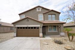 Photo of 7410 S 29th Lane, Phoenix, AZ 85041 (MLS # 5993985)