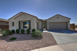 Photo of 5875 W Victory Court, Florence, AZ 85132 (MLS # 5993989)