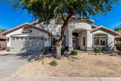 Photo of 16778 W Pierce Street, Goodyear, AZ 85338 (MLS # 5993994)