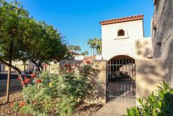 Photo of 16607 N 30th Avenue, Phoenix, AZ 85053 (MLS # 5994005)