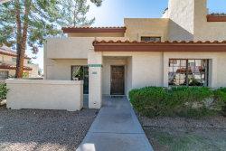 Photo of 2020 W Union Hills Drive, Unit 121, Phoenix, AZ 85027 (MLS # 5994007)