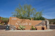 Photo of 13450 E Via Linda --, Unit 1011, Scottsdale, AZ 85259 (MLS # 5994010)