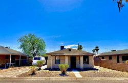 Photo of 1817 E Wood Street, Phoenix, AZ 85040 (MLS # 5994012)