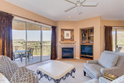 Photo of 14850 E Grandview Drive, Unit 244, Fountain Hills, AZ 85268 (MLS # 5994021)