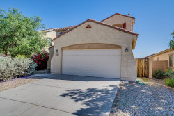 Photo of 9131 N 185th Avenue, Waddell, AZ 85355 (MLS # 5994023)